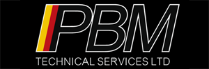 PBM Technical Services
